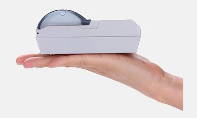 printer-on-palm-grey