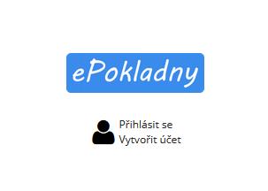 Internetový obchod s pokladnami ePokladny, www.miniPOS.cz